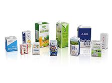 液体食品万博手机官网登录网页版包装纸